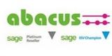 abacus edv-lösungen GmbH