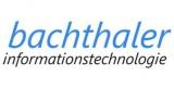 Bachthaler Informationstechnologie