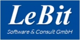 LeBit Software & Consult GmbH