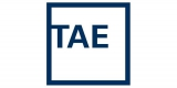 TAE Technische Akademie Esslingen e. V.