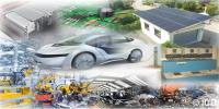 Automobil-Anbieter