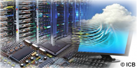 IT-Branche-Anbieter