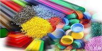 Kunststoffe-Anbieter