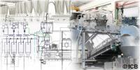 Maschinenbau-Anlagenbau-Anbieter