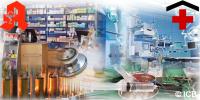 Medizintechnik-Anbieter