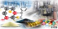 Pharma-Anbieter
