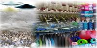 Textil-Bekleidung-Anbieter