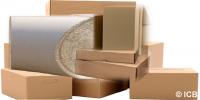 Verpackung-Anbieter