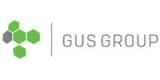 GUS Group