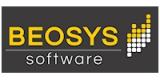 BEOSYS GmbH