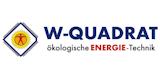 W-QUADRAT