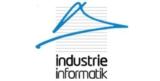 Industrie Informatik GmbH