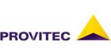 Provitec GmbH