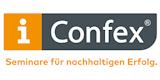 Confex Training GmbH