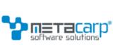 Metacarp GmbH